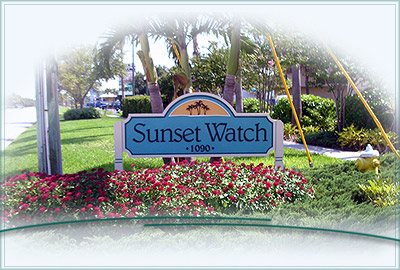 Sunset Watch Condo Association