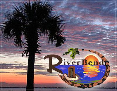 Community in the Spotlight - RiverBend Condos