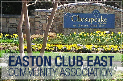 Easton Club East
