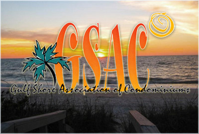 Gulf Shore Association of Condominiums