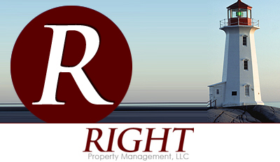 The RIGHT Property Management, LLC