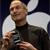 Steve Jobs: 6 Secrets of Success
