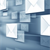 5 Tips to Beat Email Overload
