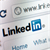 5 LinkedIn Features You Aren�t Using