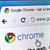 Google Chrome: 3 Rare Features You'll Love