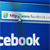 5 Facebook Privacy Settings You Should Change Now
