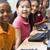 Preparing Our Children for Global Digital Citizenship Success