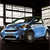 2012 Scion iQ: Great Expectations