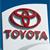 Toyota's Big Gamble