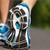 4 New Workout Routines for All Fitness Levels