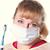 Secrets of a Dental Hygienist