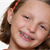 Getting Braces: How to Find an Orthodontist You Can Trust