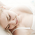 Yoga Poses That Soothe You to Sleep
