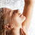 4 Beauty Mistakes You're Making in the Shower