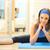Yoga, Personalized