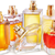 My Quest for Natural Perfume