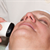 The Microcurrent Facial: Lift Your Eyebrows Naturally!
