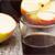 4 Foods That Ease Heartburn