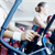 Could Exercise Be Bad for You?