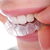 The Hidden Health Benefits of Adult Braces