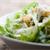 Healthy Salad Dressing: 5 Simple Summer Recipes