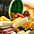 Best Supplements for Strong Teeth