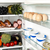 7 Kitchen Mistakes That Cause Food Poisoning