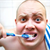 Quiz: Are You Brushing Your Teeth Wrong?