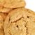 Healthy Sugar Cookies Recipe