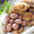 Everyday Superfoods: Why You Should Really Try � Beans