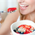 Eat Your Way to Healthier Gums