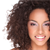 10 Things You Didn�t Know About Smiling