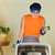 Do Infomercial Fitness Products Really Work?