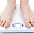 Why You Need to Step off the Scale Now