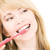 Here�s a shocker: Some healthy foods are just as bad for your teeth as sweets.
