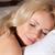 6 Apps for a Good Night's Sleep