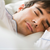 Are You Grinding Your Teeth in Your Sleep?