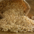 Everyday Superfoods: Oat Recipes You'll Love