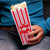 What are the best snacks to buy at the movies?