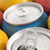 Do energy drinks really give you more energy? And are they healthy?