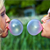 Does chewing gum after you eat really help prevent cavities?
