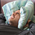 Help! I just can�t seem to get a good night�s sleep. What can I do?