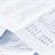 The Health Hazards of Paper Receipts