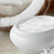 7 Incredible Ways to Use Coconut Oil
