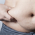 A Vaccine Against Fat?