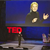 4 Inspiring TED Talks to Unleash Your Creativity