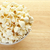 Microwave Popcorn: Bad for Your Brain?