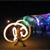 Why Burning Man Inspires Me