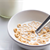 Is Your Breakfast Boring?
