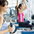 Why Shorter Workouts Can Be Better Workouts
